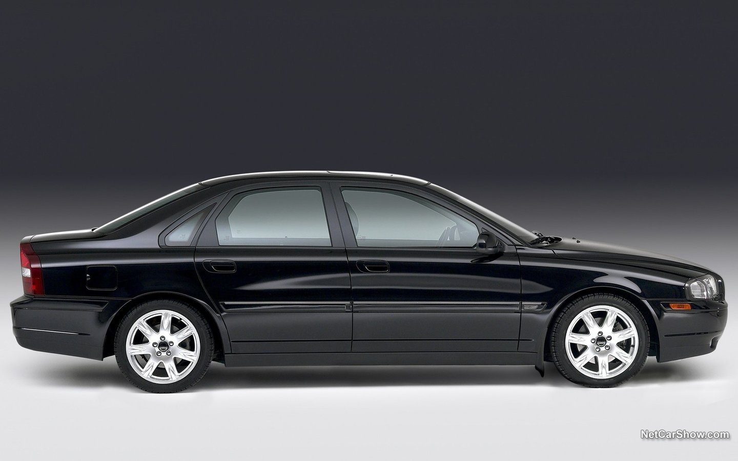 Volvo S80 2001 704a4d20