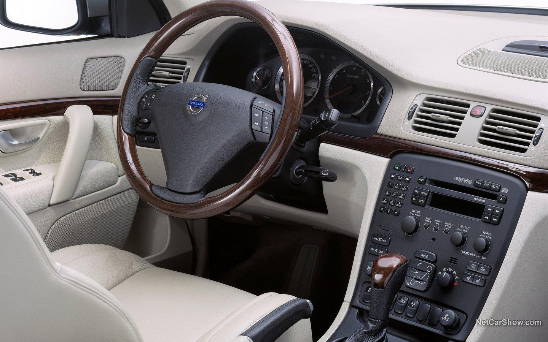 Volvo S80 2003 02f62cf3