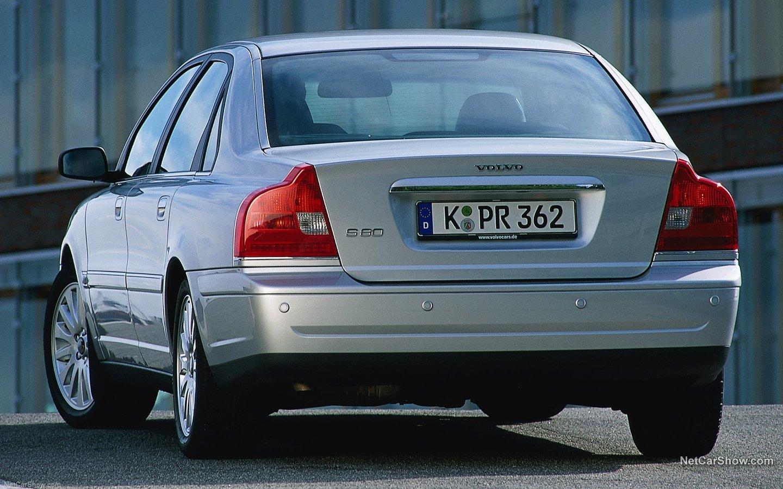 Volvo S80 2003 596cb5a4