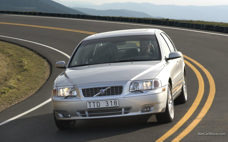 Volvo S80 2003 615fe9e2