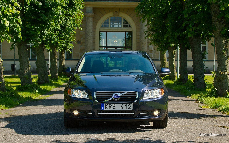 Volvo S80 2010 96bec9ea