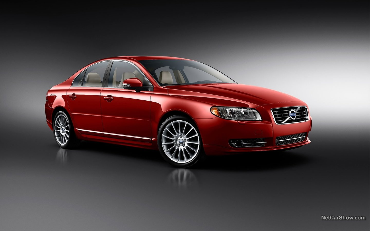 Volvo S80 2010 a7c073a8