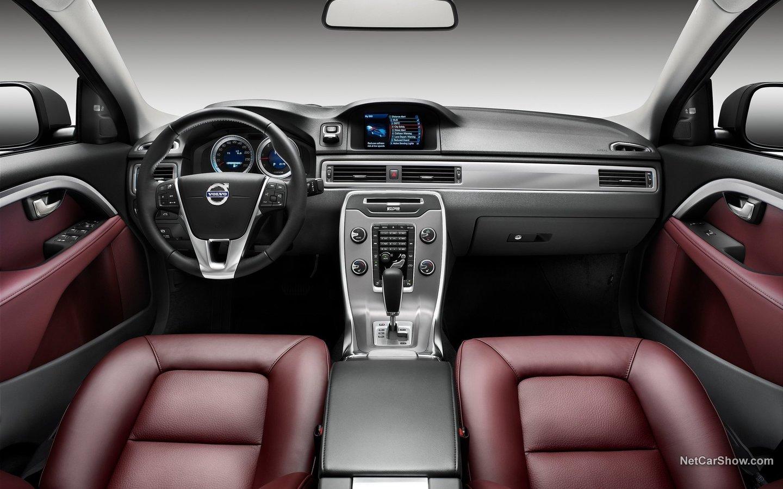 Volvo S80 2010 cf25be2e
