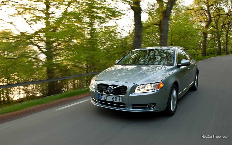 Volvo S80 2010 fb43dd6a