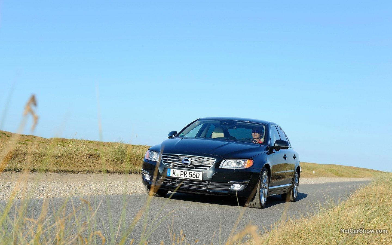 Volvo S80 2014 5ca29c96