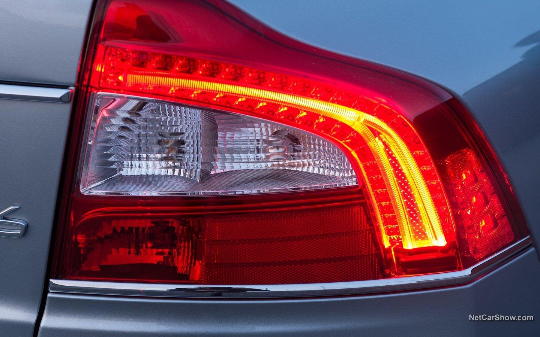 Volvo S80 2014 76b4450f
