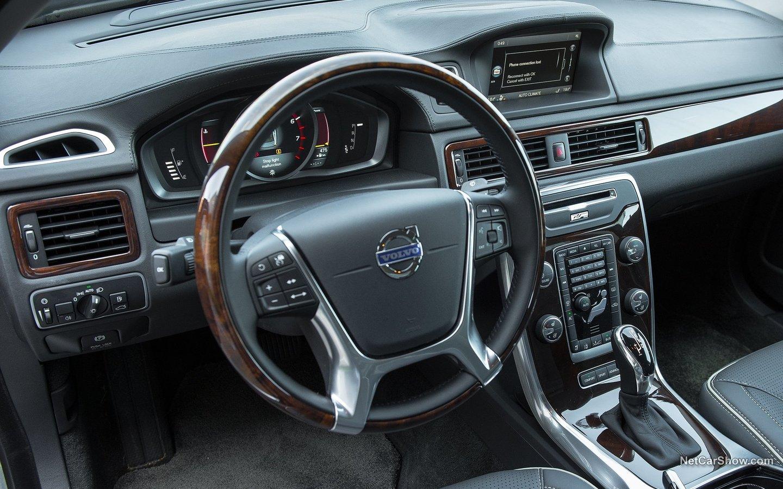 Volvo S80 2014 9dc65d6c