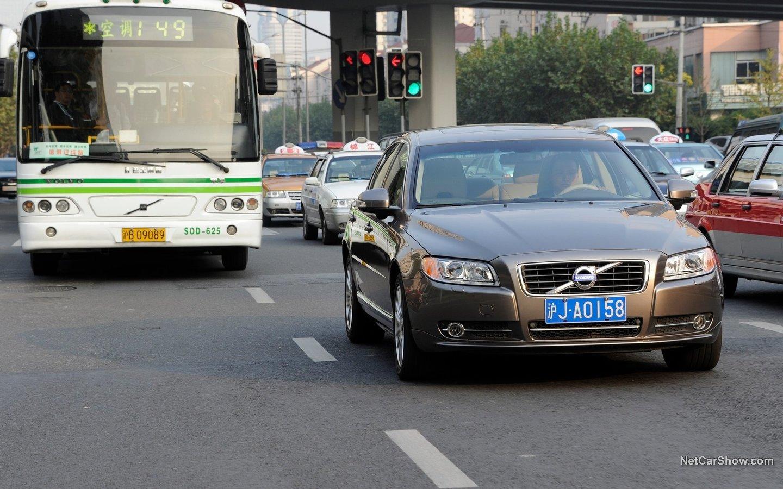 Volvo S80L 2010 6c57f07a