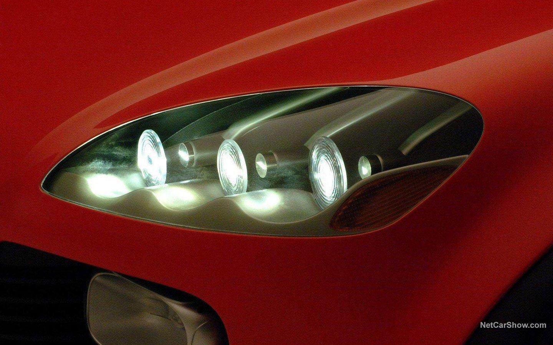 Volvo SCC Concept 2001 c45c01c2