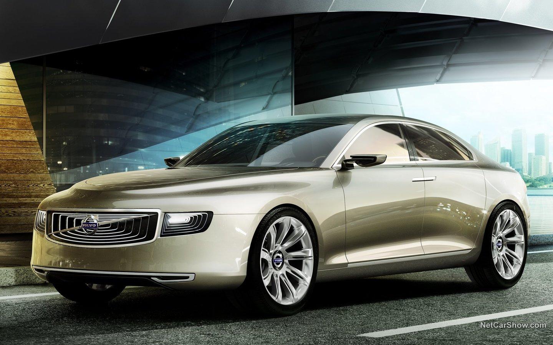 Volvo Universe Concept 2011 03e8af02