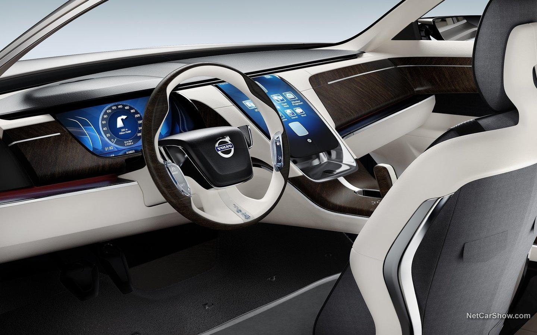 Volvo Universe Concept 2011 0631dd02