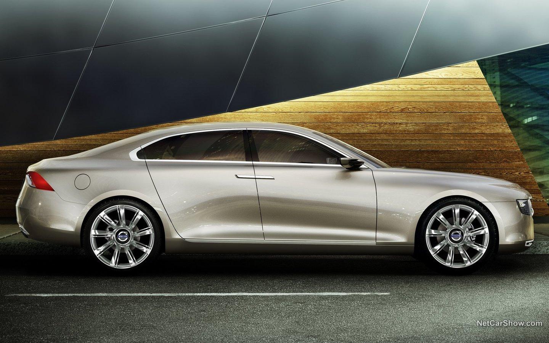 Volvo Universe Concept 2011 075093a2