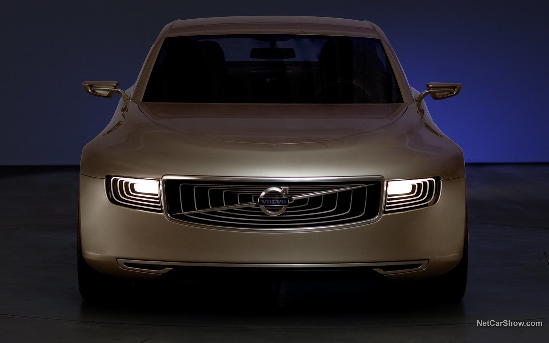 Volvo Universe Concept 2011 09aa65f0