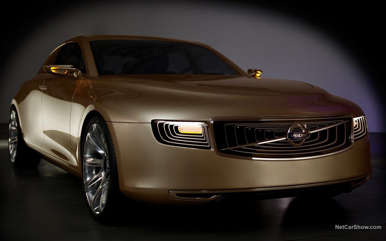 Volvo Universe Concept 2011 1ab727c5
