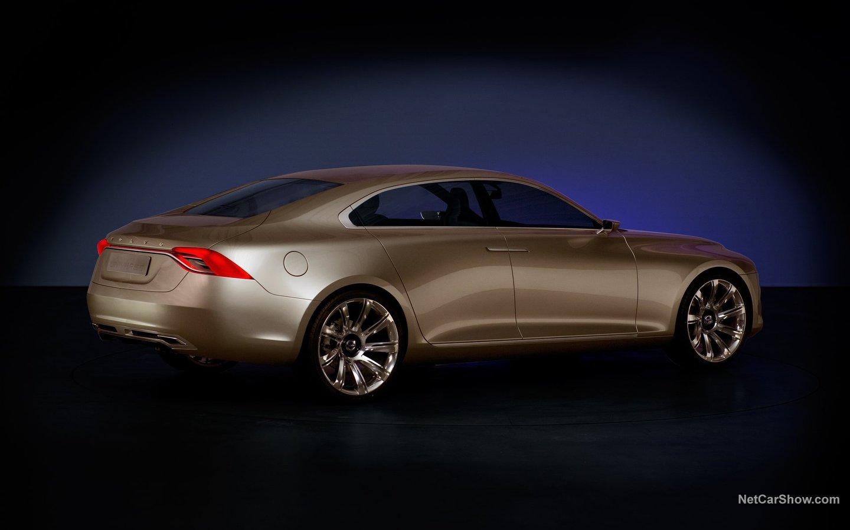 Volvo Universe Concept 2011 1e7d3063