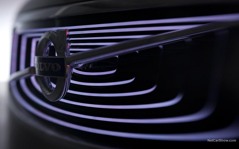 Volvo Universe Concept 2011 74571042
