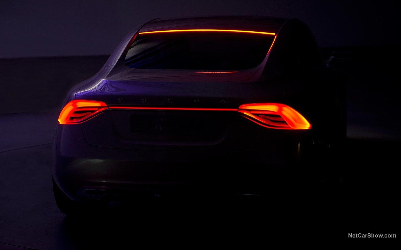 Volvo Universe Concept 2011 8f378188