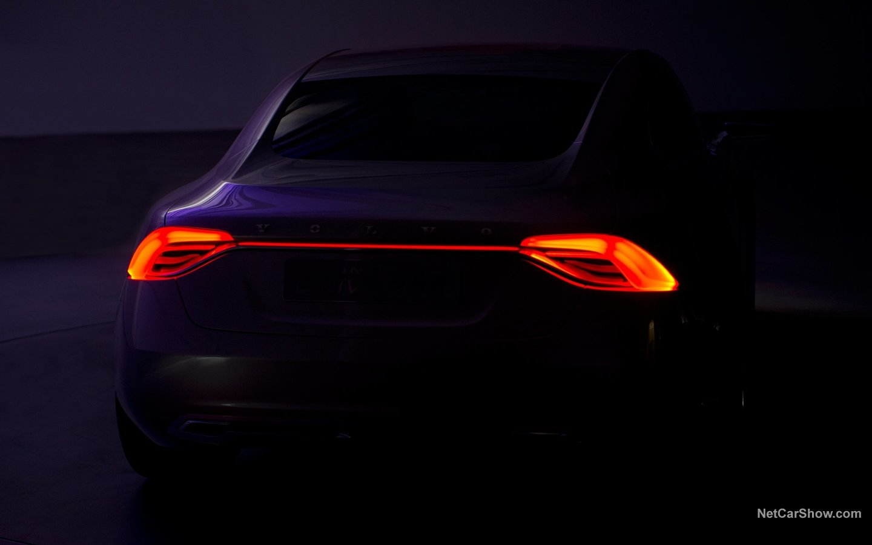 Volvo Universe Concept 2011 c94fbde1
