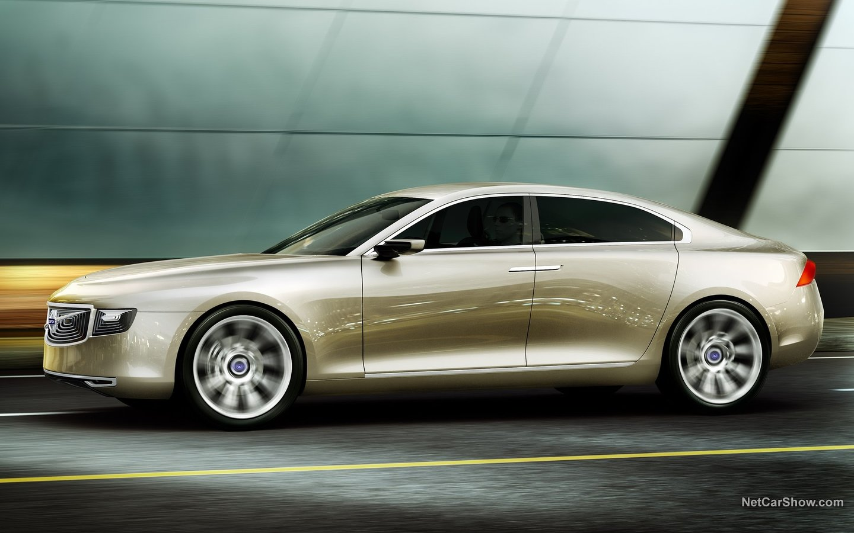 Volvo Universe Concept 2011 d1727525