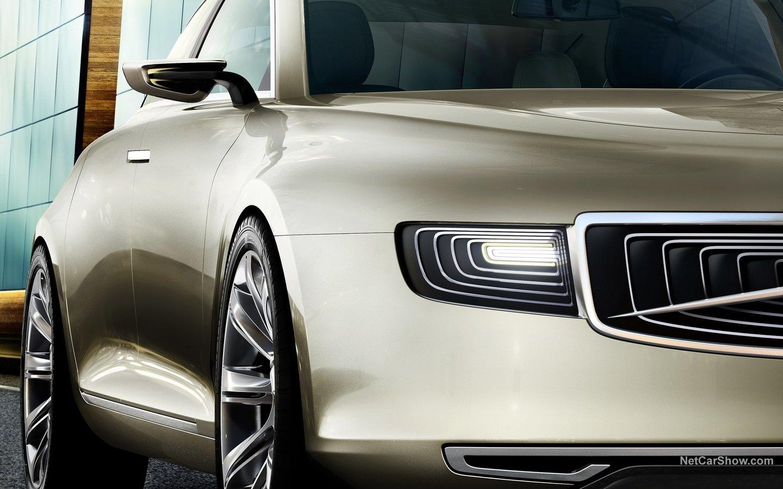 Volvo Universe Concept 2011 d54080a6