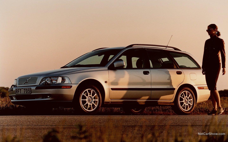 Volvo V40 2001 c58dbf29