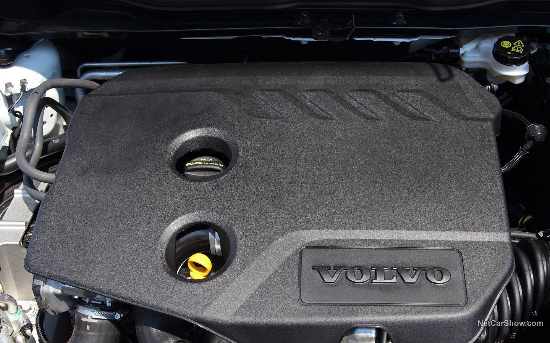 Volvo V40 2013 633dd300