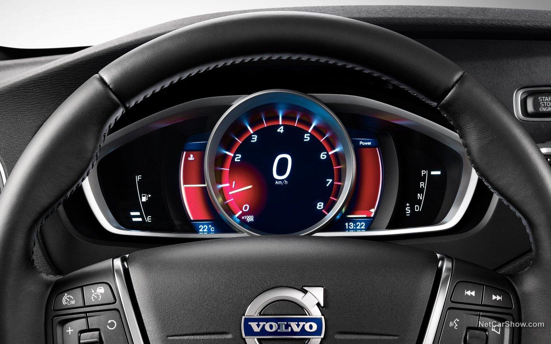 Volvo V40 Cross Country 2013 7748cc71