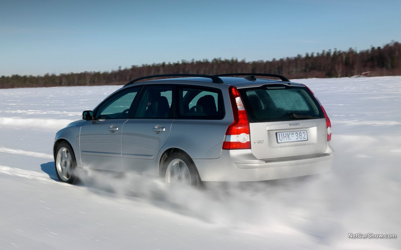 Volvo V50 2005 4730bb11