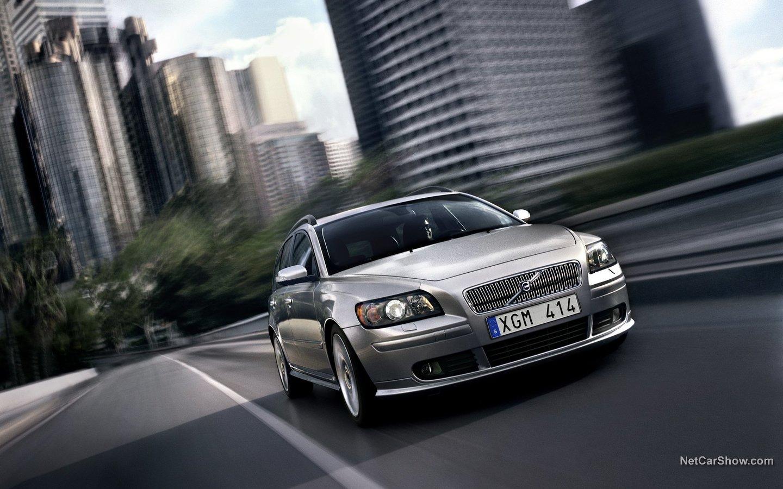Volvo V50 2005 4a11d722