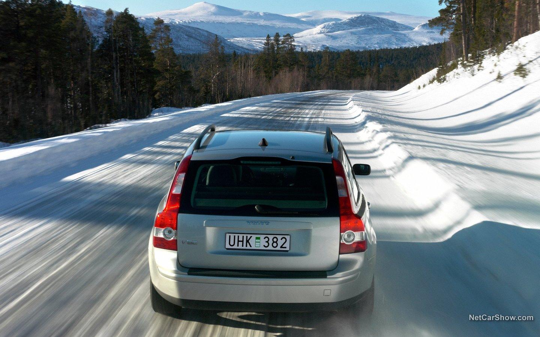 Volvo V50 2005 a9375617