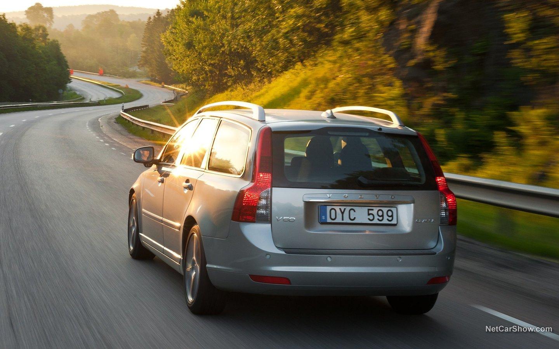 Volvo V50 2008 022e51a4