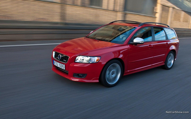 Volvo V50 2008 0a7f93a8