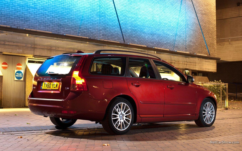 Volvo V50 2008 3bb7c858