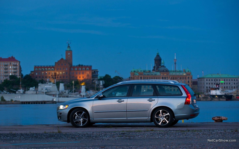 Volvo V50 2008 8a0973b5