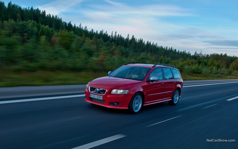 Volvo V50 2008 8ca7c9f7
