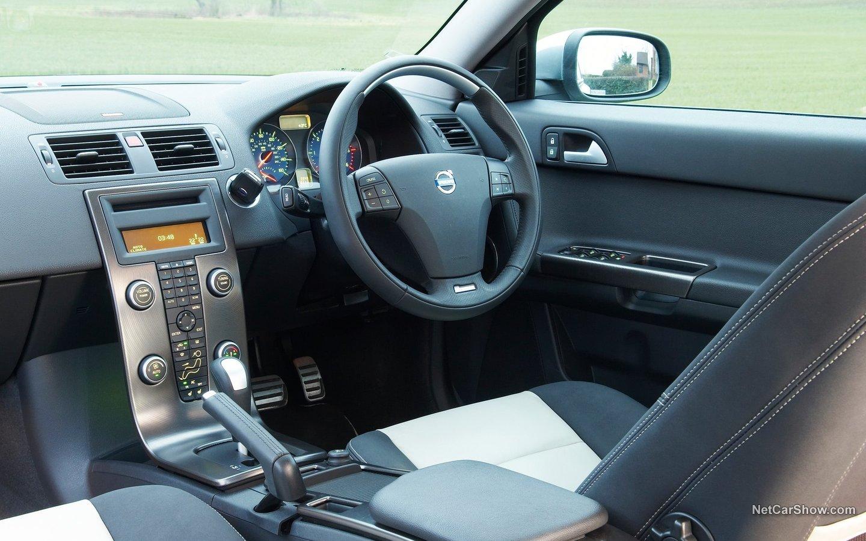 Volvo V50 2008 9611edb3