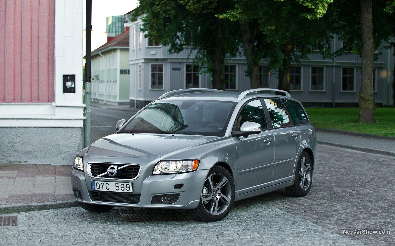 Volvo V50 2008 a7806798