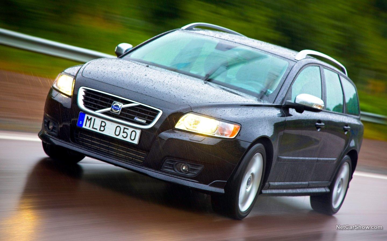 Volvo V50 2008 aa0c724e