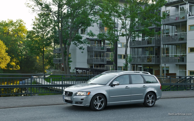 Volvo V50 2008 b3ab7a5b