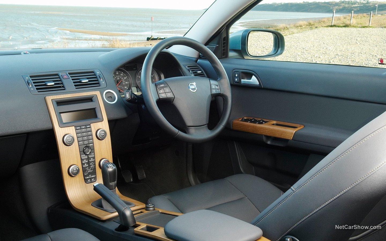 Volvo V50 2008 dbe2e38c
