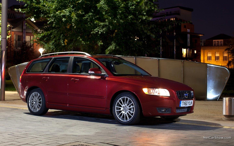 Volvo V50 2008 e8c9bb71