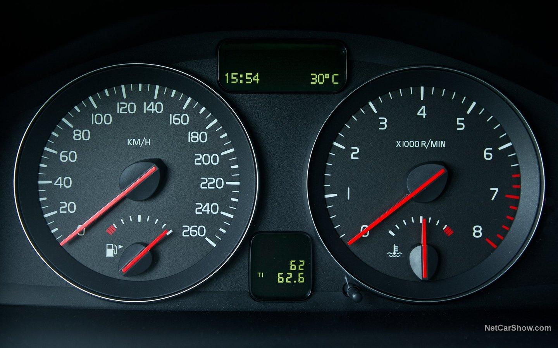 Volvo V50 2008 f0f8fbfd