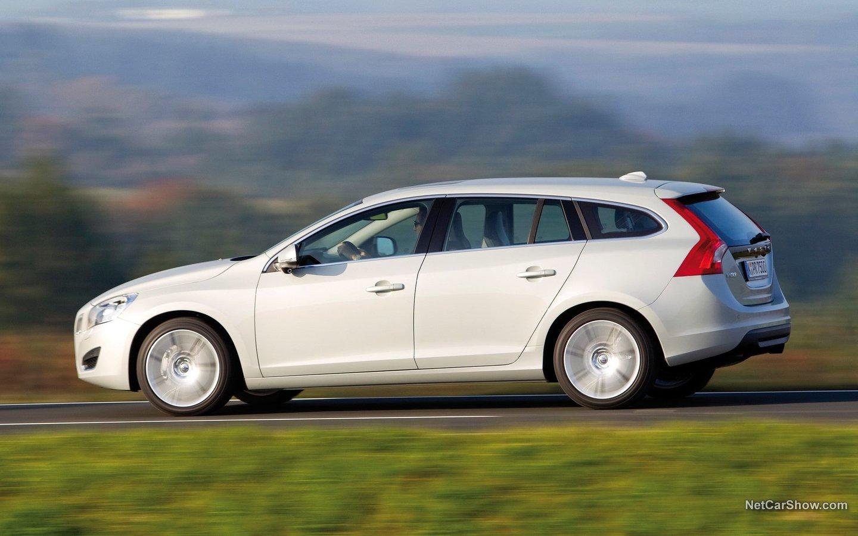 Volvo V60 2011 29a4993f