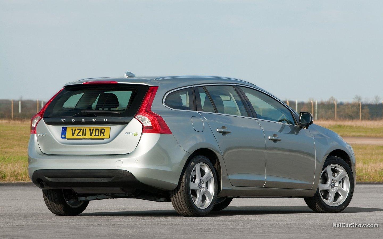 Volvo V60 2011 8a37e2cf