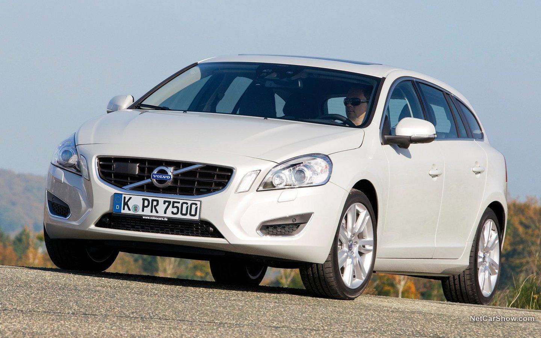 Volvo V60 2011 8df74e05