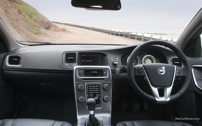 Volvo V60 2011 ca06cfa1