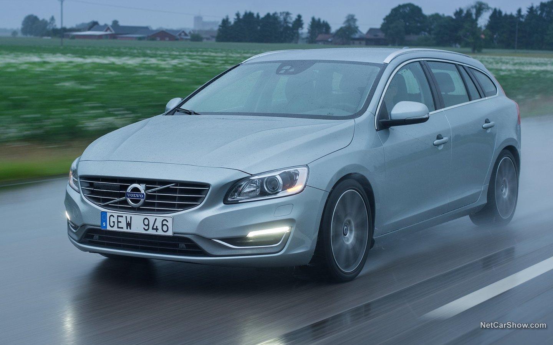 Volvo V60 2014 282dc4a2