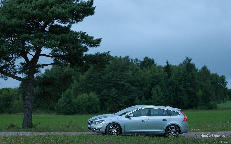Volvo V60 2014 5c6a943f