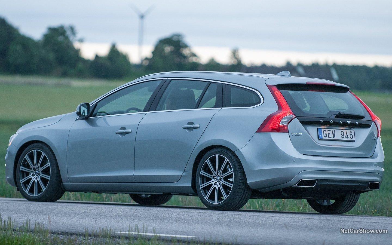 Volvo V60 2014 60284db7