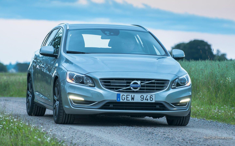 Volvo V60 2014 62c18d0a